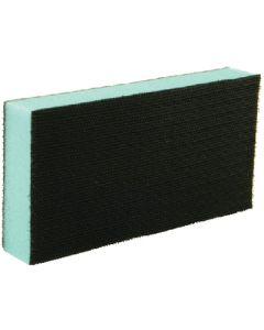 3M Hookit Foam Hand Sanding Pad