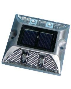 Dock Edge HD Aluminum Solar Dock Lite