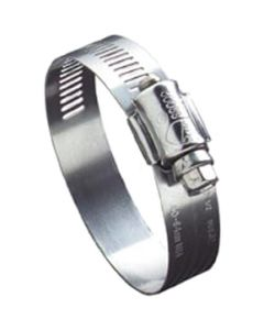 Ideal Ss Hose Clamps Size 6
