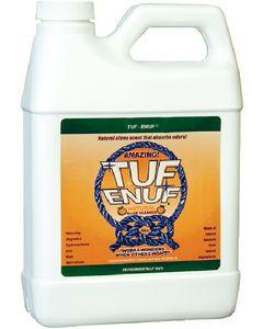 Tuf Enuf Tuf-Envf Bilge Cleaner Qt