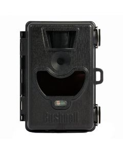 Bushnell No Glow Surveillance Camera