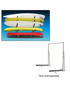 Magma Storage Rack Frame f/Kayak & SUP