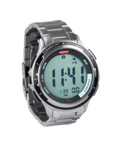 Ronstan Clear Start Sailing Watch - 50mm(2) - Stainless Steel Band
