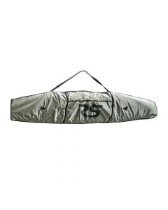 Rave Sports Universal Traditional SUP Carry Bag f/10' - 11'6 Boards
