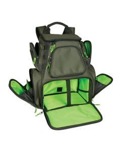 Wild River Multi-Tackle Large Backpack w/o Trays