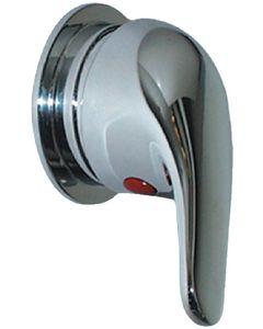 Scandvik Single Lever Shower Mixer