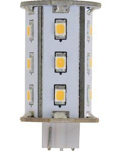 Scandvik Led Replacement Bulbs 41092P