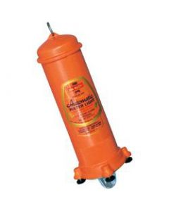 Cal-June Automatic Man Overboard Strobe Light
