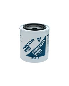 Racor 30 Micron Fuel Filter Element For 1200rrac1-1