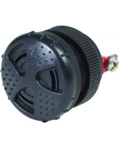 Blue Sea Systems Floyd Bell Turbo Series Alarm
