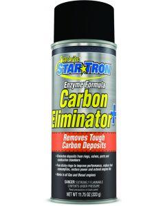 Starbrite Star Tron Carbon Eliminator +, 11.75 oz.