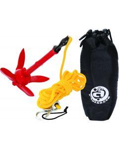 Airhead SUP Anchor Kit