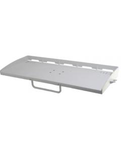 Seadog Fillet & Prep Table, Large