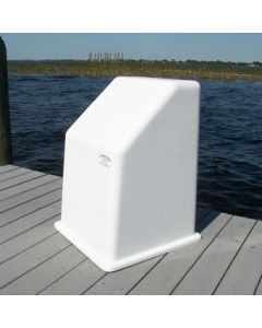 "Rough Water Products 31"" Center Console"