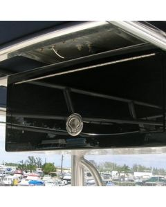 """Rough Water Products 34"""" Electronic Box"""