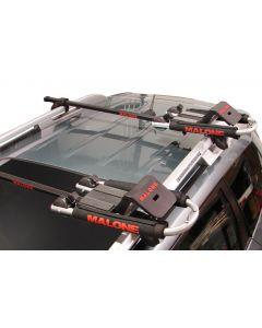 Malone Downloader Folding Kayak Carrier