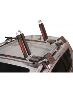 Malone J-Loader J-Style Universal Kayak Carrier