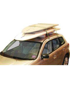 Malone Deluxe PaddleBoard Kit (2 boards)