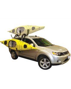Malone Telos Kayak Load Assist Module