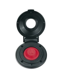 Plastimo Quick 900 Anchor Lifting Foot Switch