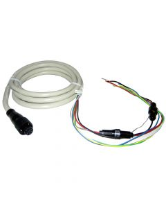 Furuno 000-145-612 Power Data Cable for GP32