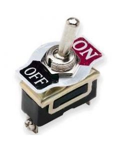 SeaSense 2 Position Toggle Switch