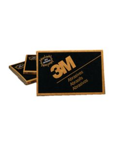 """3M 5-1/2"""" X 9"""" Imperial Wet Or Dry Color Sanding Paper Sheets 1500a"""