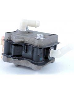 Genuine Mercury Pump Assembly,  Fuel - 14360T74