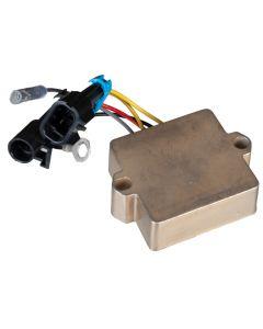 Sierra Voltage Regulator - 18-5732
