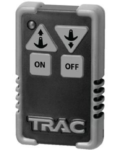 Trac Outdoor Products Wireless Remote Kit