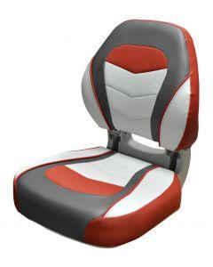 Torsa Sport Folding Boat Seats - Wise Seats