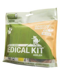 Adventure Medical Heeler First Aid Kit