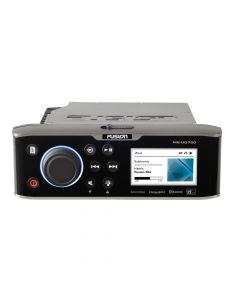 Fusion UD750 Color Display Marine Entertainment System w/UniDock & Bluetooth
