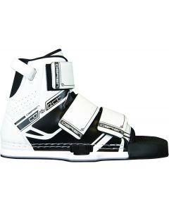 O'Brien Connect Bindings, Size 8-11, Pair