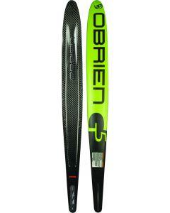 """O'Brien G5 Slalom Ski w/Fin, 67"""""""