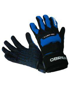 O'Brien X-Grip Pro Gloves, L
