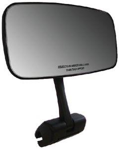 Cipa Mirrors COMP UNIVERSAL MIRROR W/DELUXE