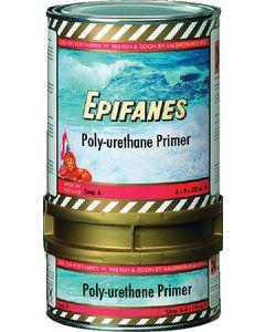 Epifanes POLYURETHANE PRIMER WHITE 750G