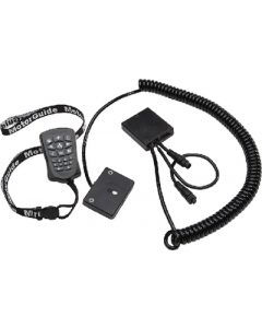 MotorGuide PINPOINT GPS SYSTEM