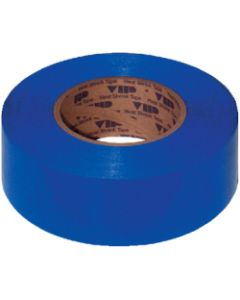 Shrink Wrap SHRINK TAPE 3X60 BLUE 1765P
