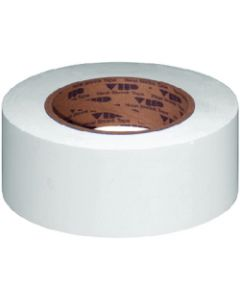 Shrink Wrap SHRINK TAPE 3X60 WHITE 1828P