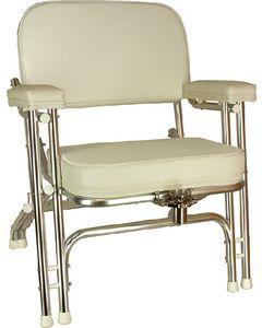 Springfield Deck Chair Classic w/Gimbal