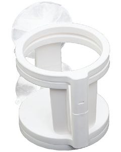 Seadog Line, Single/Dual Drink Holder W/Suction Cups, Other Drink Holders