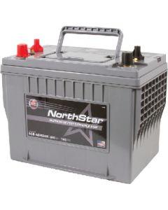 Navman / Northstar Battery AGM GR24 1010CA/840CCA