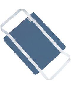 Stearns Blue Boat Cushion
