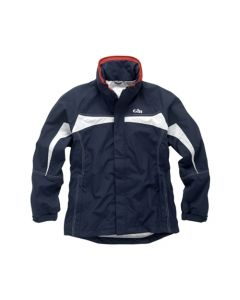 Gill Inshore Lite Jacket Men's