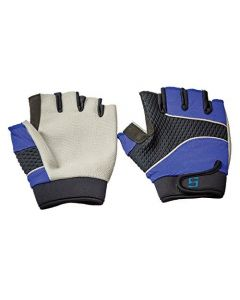 SurfStow Paddle Glove - S