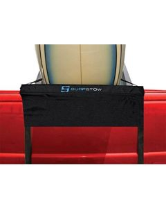 """SurfStow Tailgate Pad, 24"""""""