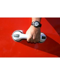 SurfStow SUPGRIP Portable Handle Suctions