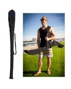 SurfStow Paddle Case - Stand Up Board Paddle Cover
